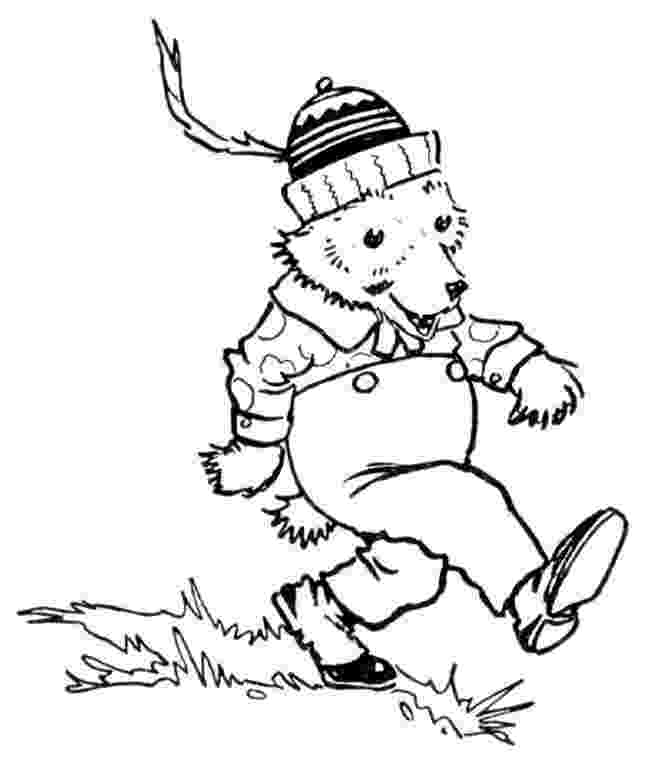 flying squirrel coloring page flying squirrel coloring pages download and print for free flying squirrel coloring page