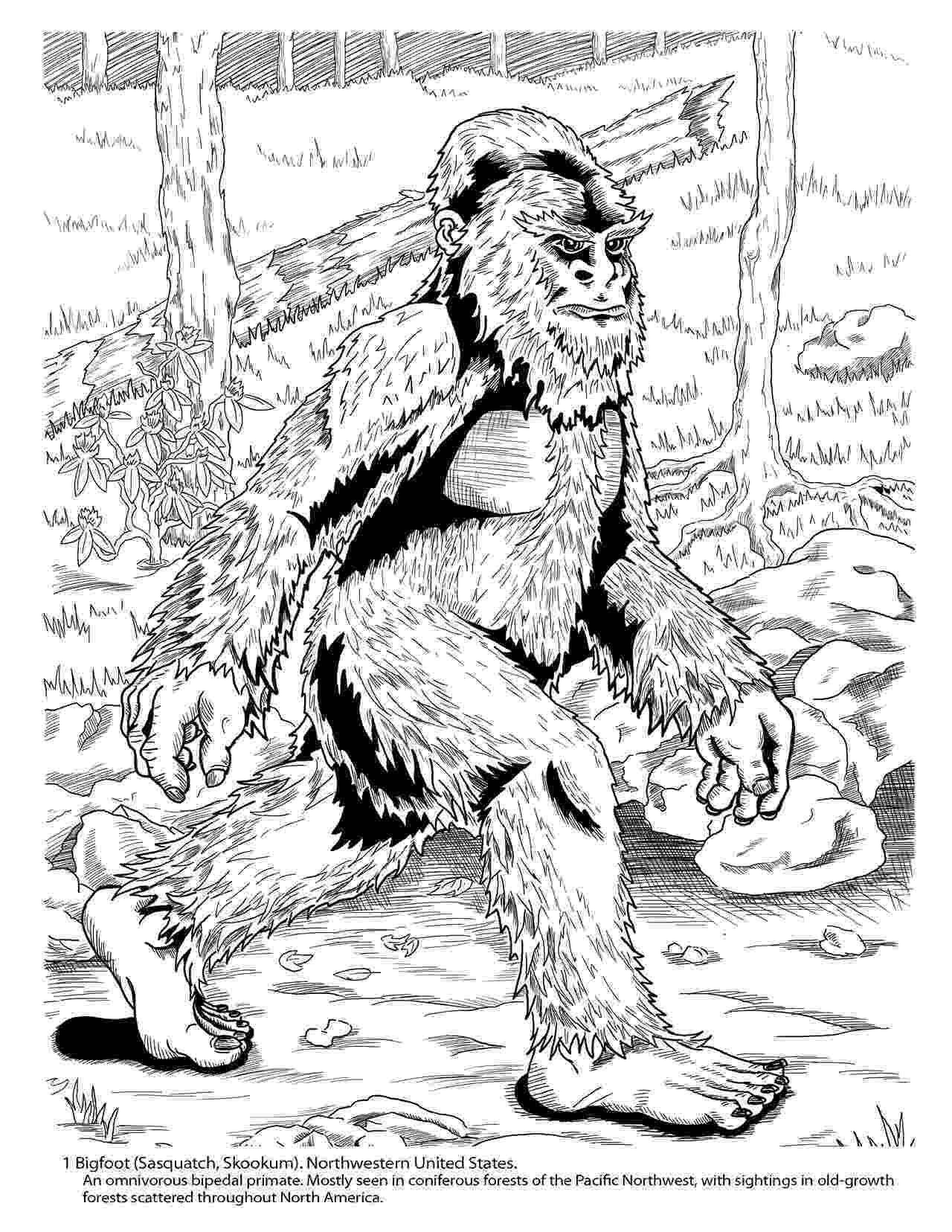 foot coloring page 57 best hands and feet coloring pages for kids updated 2018 coloring page foot