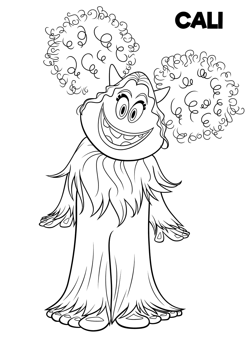foot coloring page coloring page foot img 9521 foot page coloring