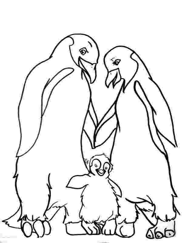 foot coloring page foot coloring pages coloring home foot page coloring 1 1