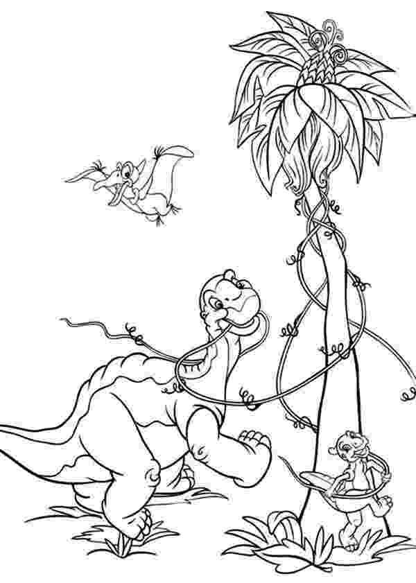 foot coloring page jesus washes disciples feet coloring page children39s foot coloring page