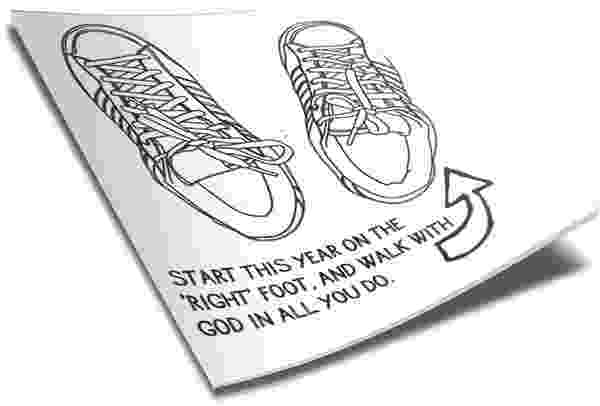 foot coloring page right foot coloring page children39s ministry deals page foot coloring