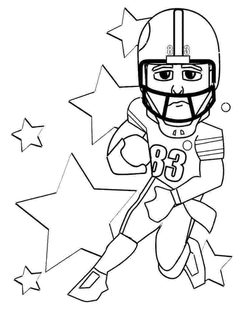 football coloring page free printable football coloring pages for kids best football page coloring 1 1