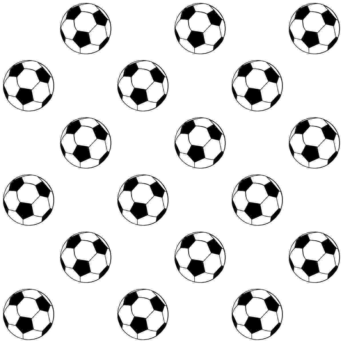 football pictures to print football coloring pages getcoloringpagescom to football pictures print