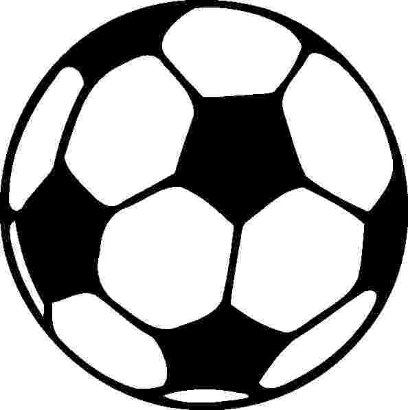 football pictures to print free printable football coloring pages for kids best football print to pictures