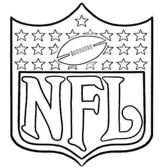football pictures to print free printable football coloring pages for kids best print pictures to football