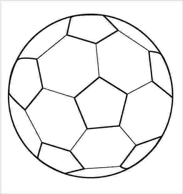football pictures to print free printable football coloring pages for kids best to pictures football print