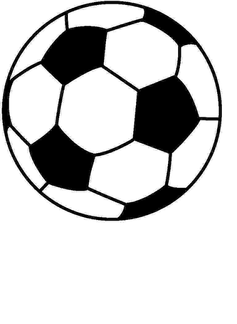 football pictures to print free printable footballs download free clip art free football to print pictures