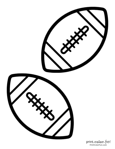 football pictures to print print soccer ball soccer ball ball drawing free to print football pictures