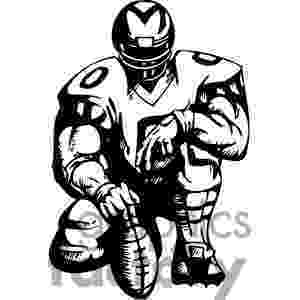 football player cartoon 11 best images about football clip art on pinterest player football cartoon