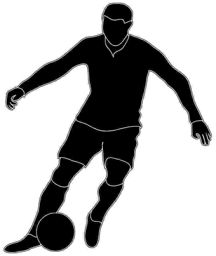 football player cartoon 60 top american football player stock illustrations clip player cartoon football