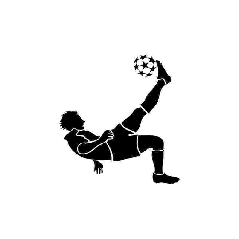 football player cartoon best football lineman illustrations royalty free vector football cartoon player