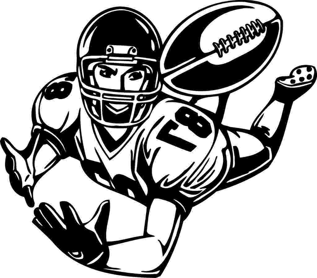 football player cartoon football player cartoon download free vectors clipart player cartoon football