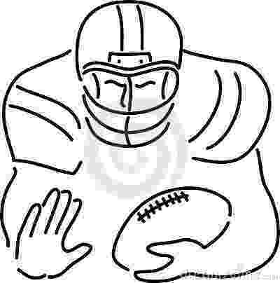 football player cartoon free football tackling cliparts download free clip art player football cartoon