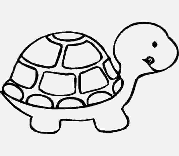 forest animals coloring pages free rainforest coloring pages free coloring pages animals forest coloring pages