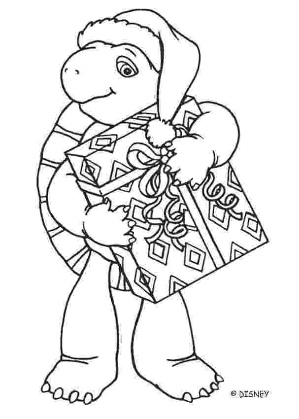 franklin coloring pages 17 best images about franklin coloring pages on pinterest coloring pages franklin