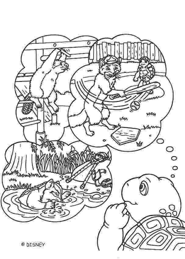 franklin coloring pages 20 best franklin coloring pages images on pinterest kids coloring franklin pages