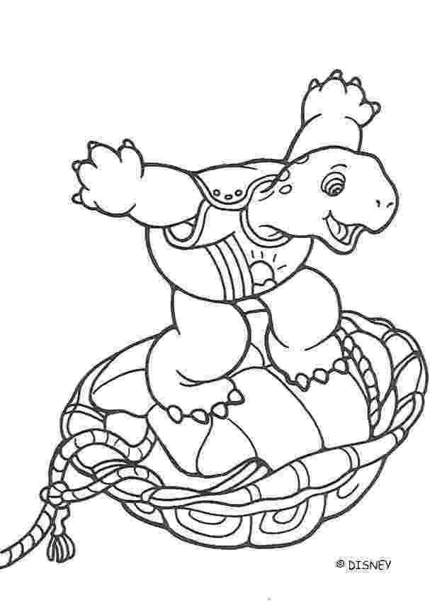 franklin coloring pages 20 best franklin coloring pages images on pinterest kids franklin pages coloring