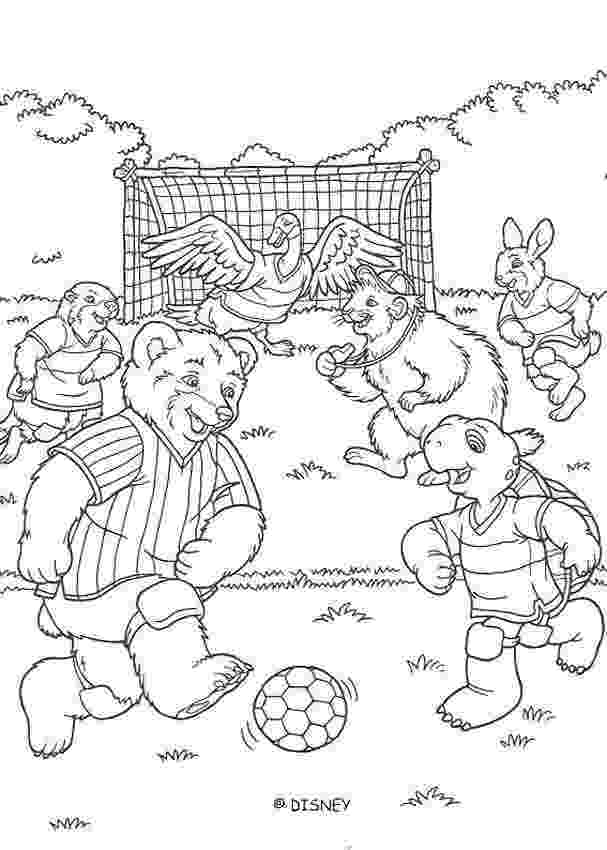 franklin coloring pages franklin and friends coloring pages hellokidscom pages franklin coloring