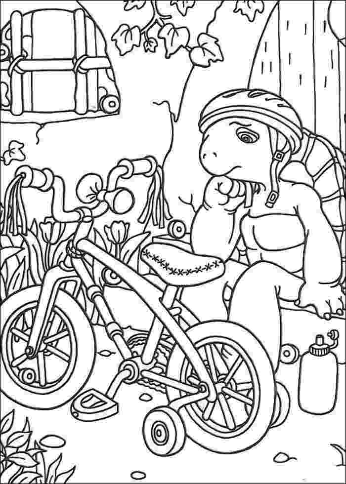 franklin coloring pages kids n funcom 36 coloring pages of franklin pages coloring franklin