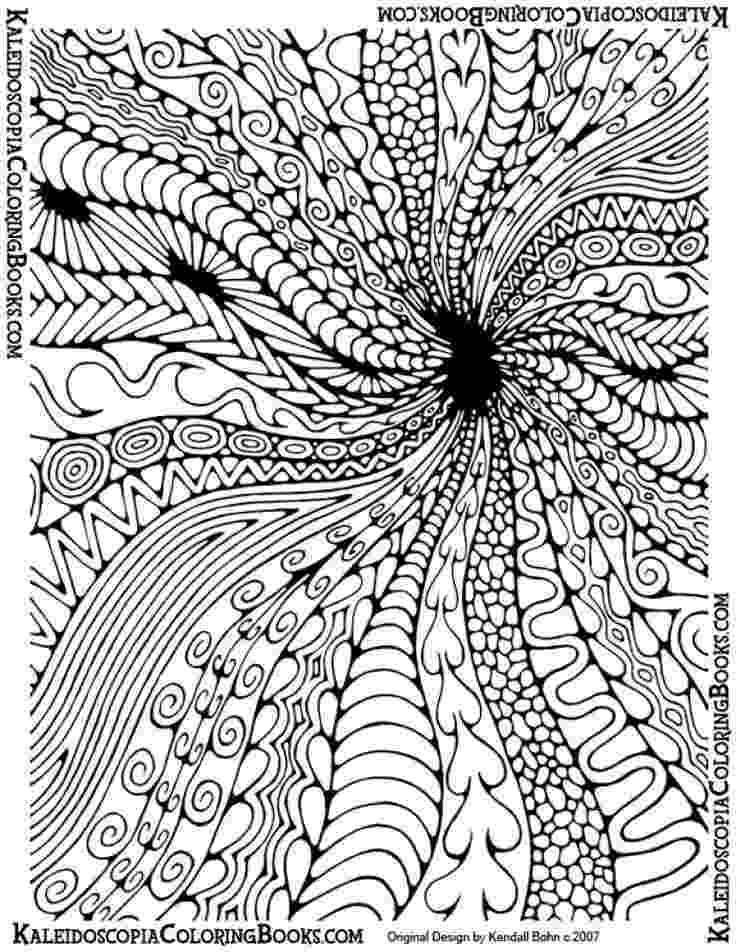 free abstract coloring pages 50 best images about adult coloring pages on pinterest pages free coloring abstract