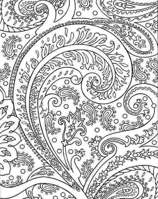 free abstract coloring pages abstract coloring pages to download and print for free free pages abstract coloring