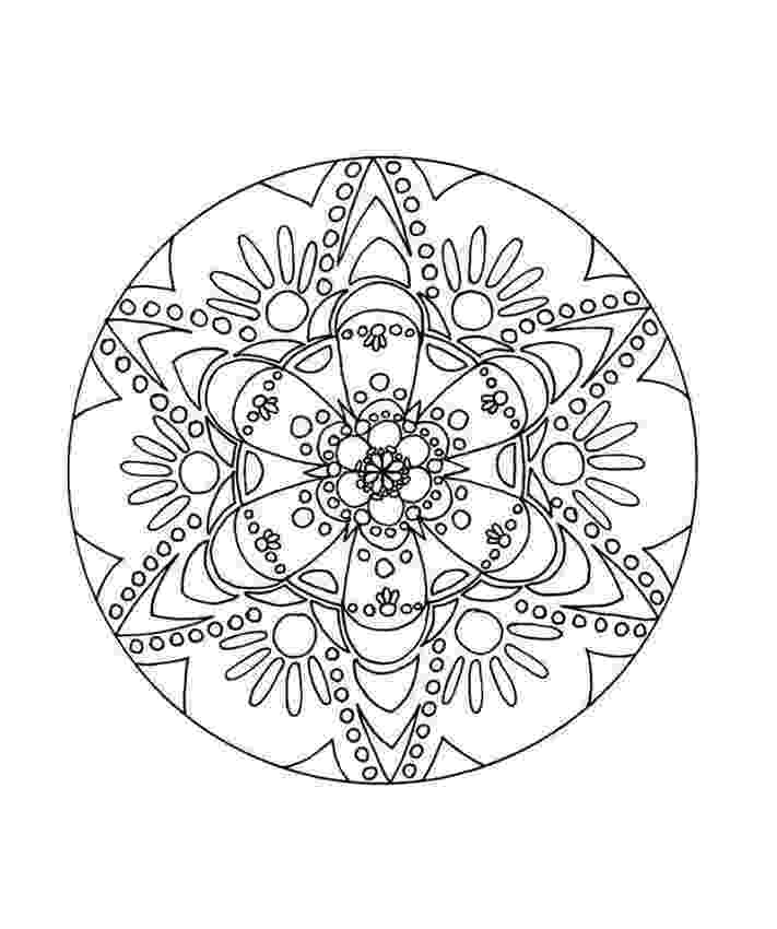 free abstract coloring pages free printable abstract coloring pages for kids abstract free pages coloring