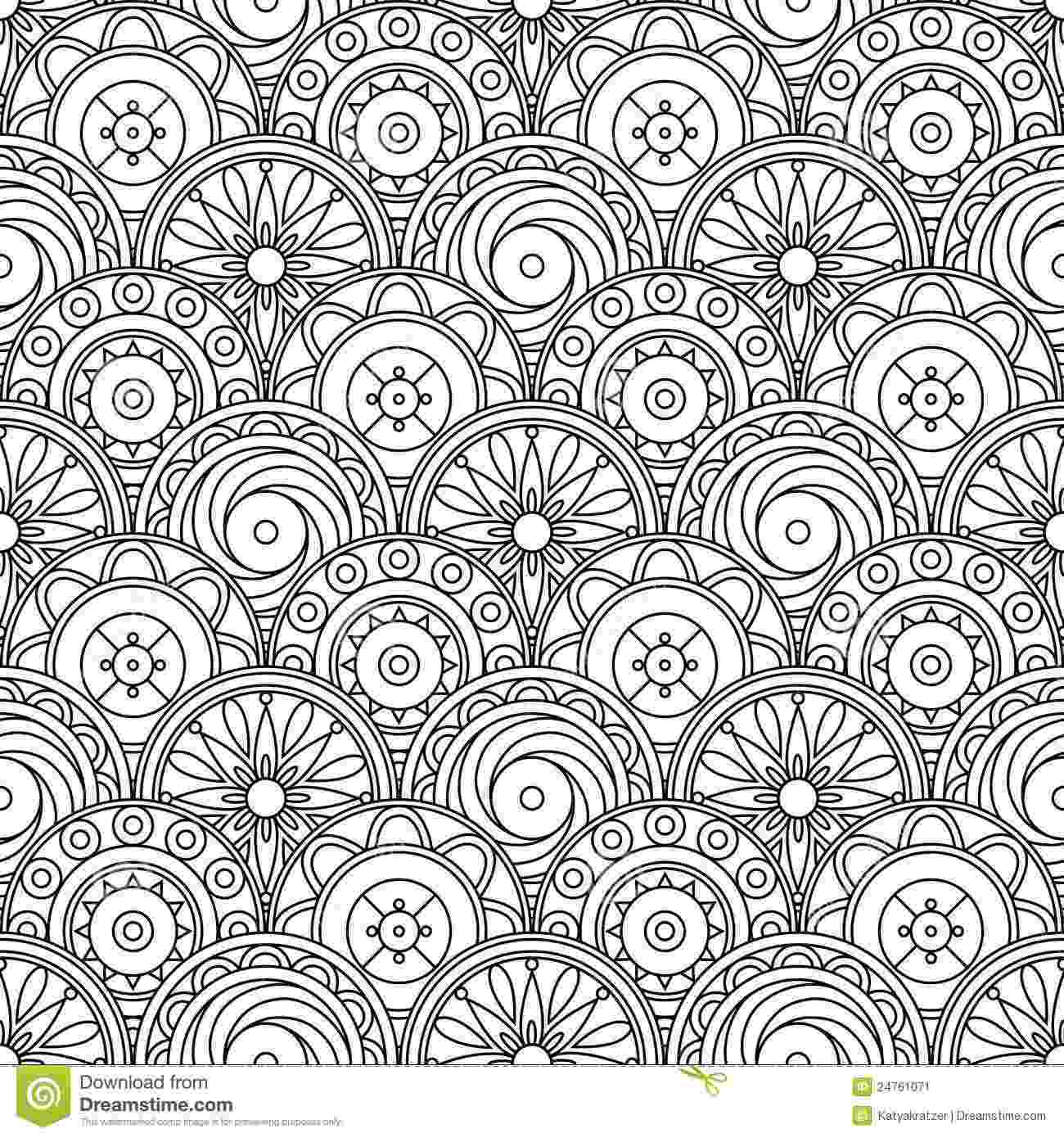 free abstract coloring pages free printable abstract coloring pages for kids coloring free pages abstract