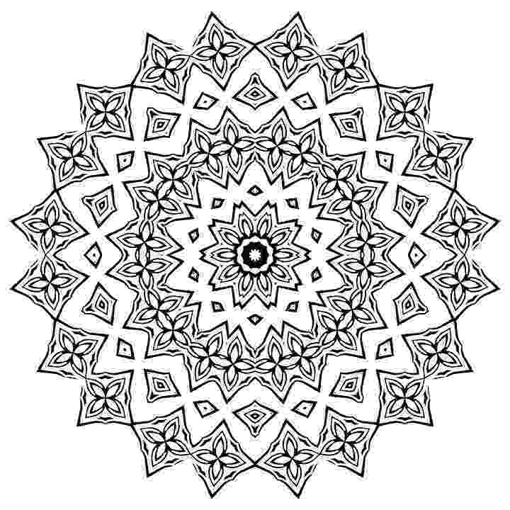 free abstract coloring pages pinterest the worlds catalog of ideas coloring free pages abstract