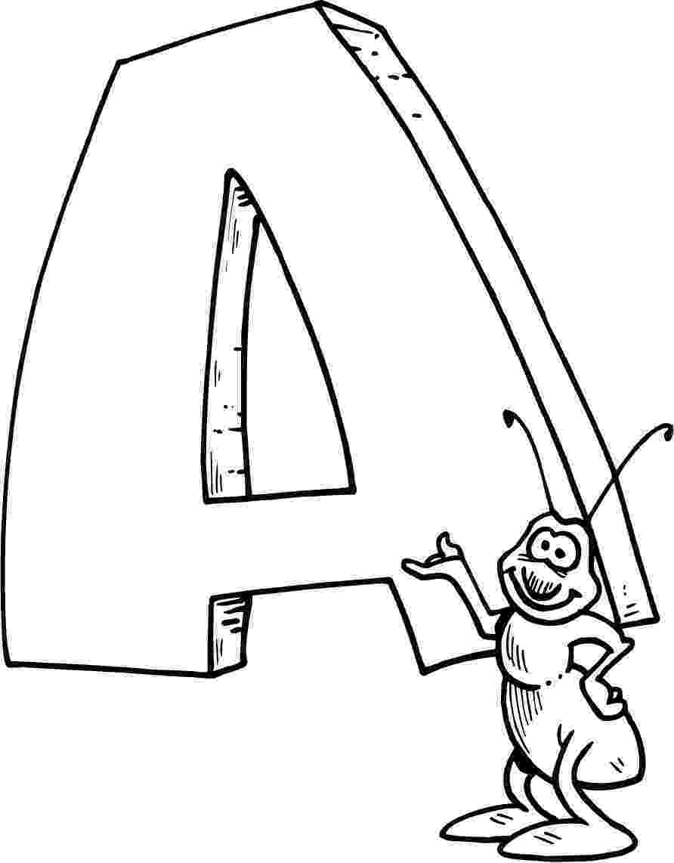 free alphabet coloring pages letter v alphabet coloring pages 3 free printable pages coloring free alphabet