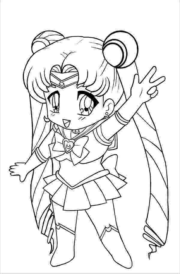 free anime coloring pages to print free printable anime coloring pages for kids cool2bkids anime to pages free coloring print