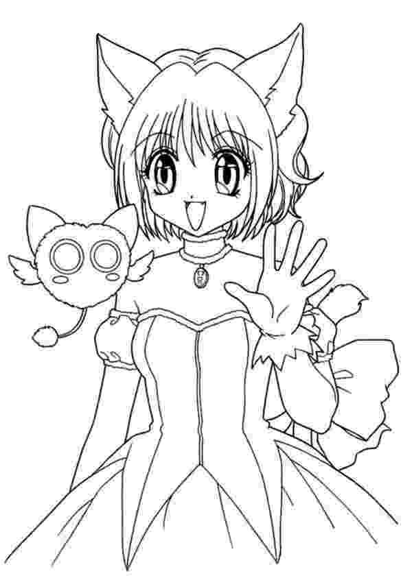 free anime coloring pages to print pin on coloringpages free print anime coloring pages to