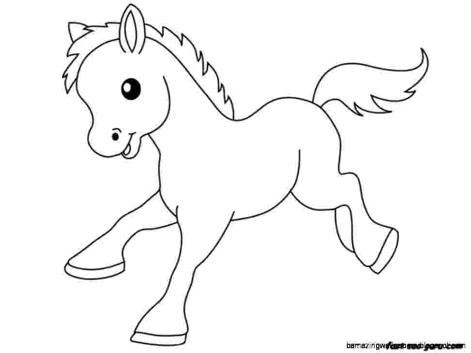 free baby animal coloring pages to print animals coloring pages getcoloringpagescom coloring pages to baby free print animal
