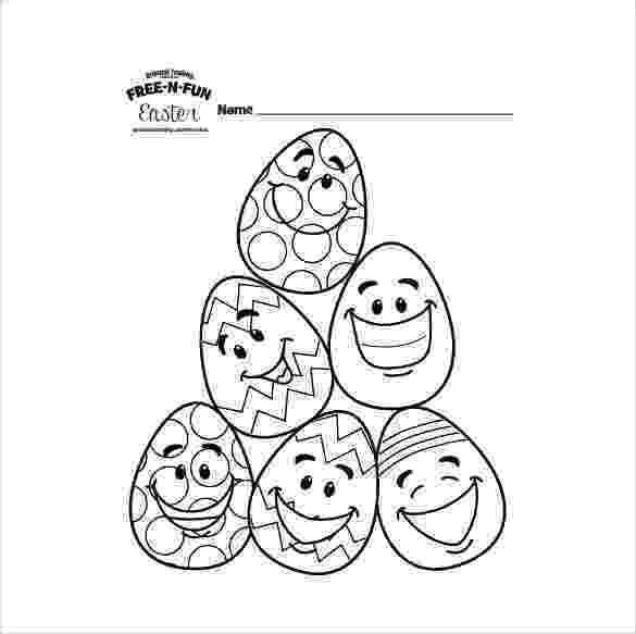 free character coloring pages cartoon character coloring pages to download and print for pages free coloring character