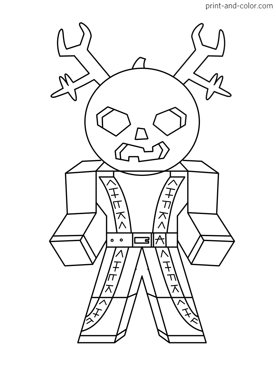 free character coloring pages disney coloring pages momjunction character free pages coloring
