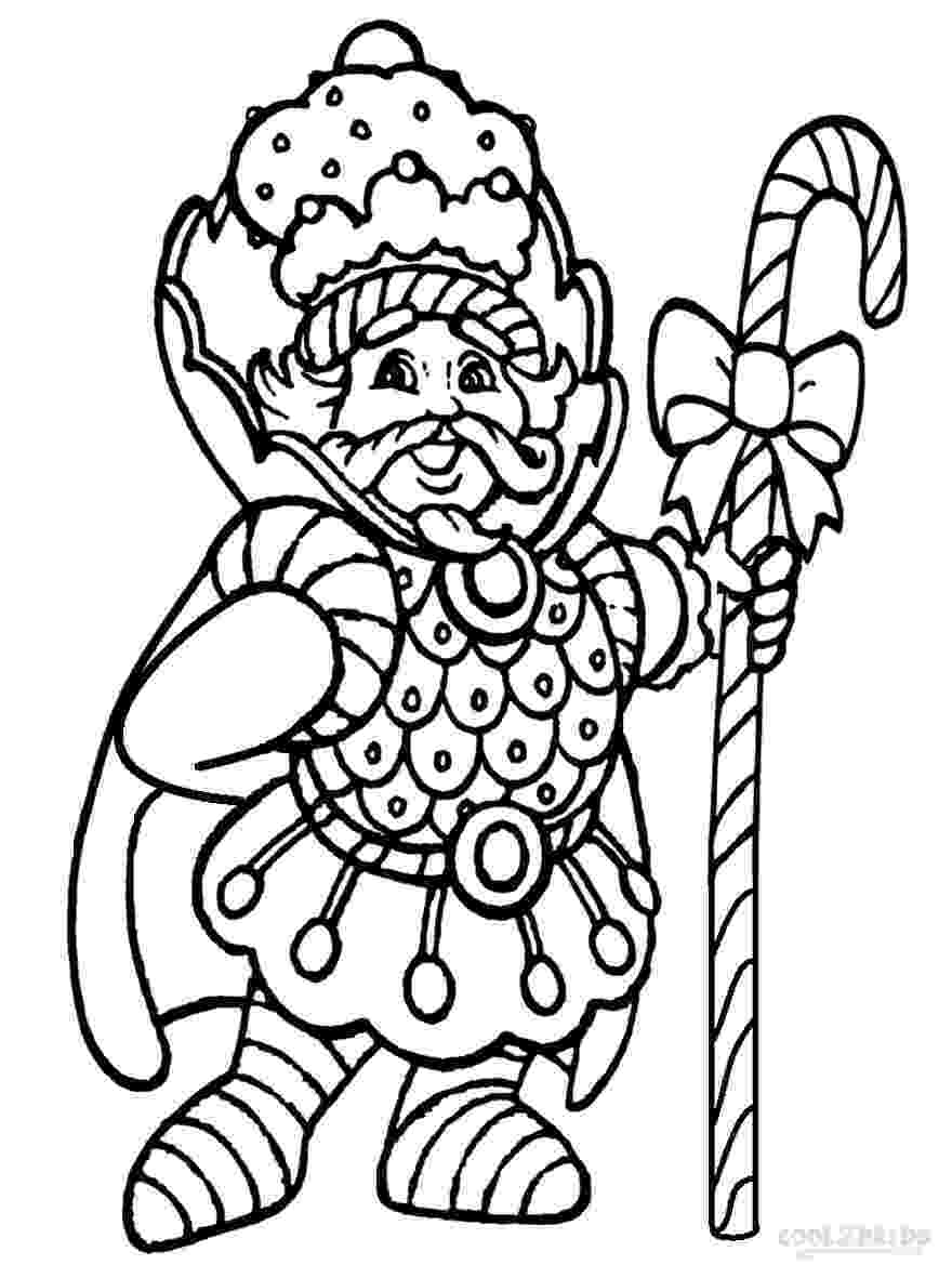 free character coloring pages marvel coloring pages best coloring pages for kids pages free coloring character
