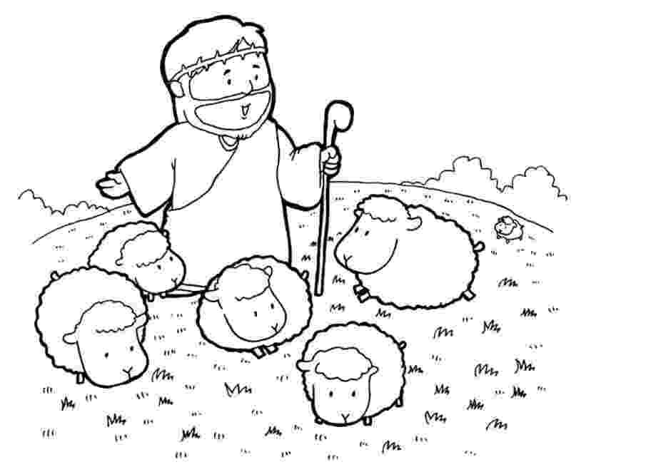 free christian coloring sheets christian preschool coloring pages coloring home coloring christian free sheets