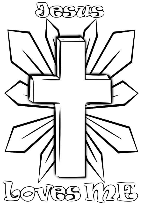 free christian coloring sheets free printable christian coloring pages for kids best christian coloring free sheets