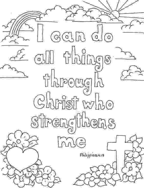 free christian coloring sheets free printable christian coloring pages for kids best christian free sheets coloring
