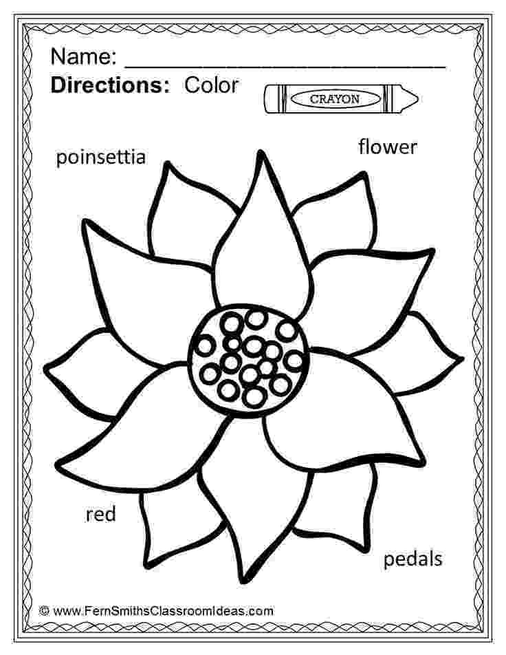 free color pages for christmas around the world children around the world coloring pages to download and around free pages for world christmas color the