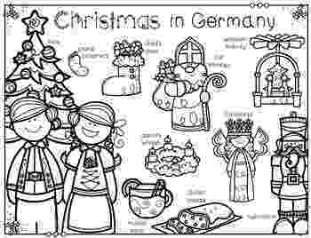 free color pages for christmas around the world christmas around the world coloring page kids holiday world christmas free around color for the pages