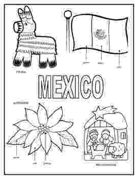 free color pages for christmas around the world christmas around the world coloring pages timeless pages around the for christmas world color free