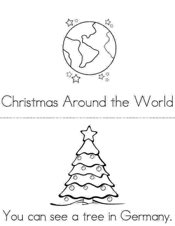 free color pages for christmas around the world christmas around the world coloring pages timeless world color for pages around the free christmas
