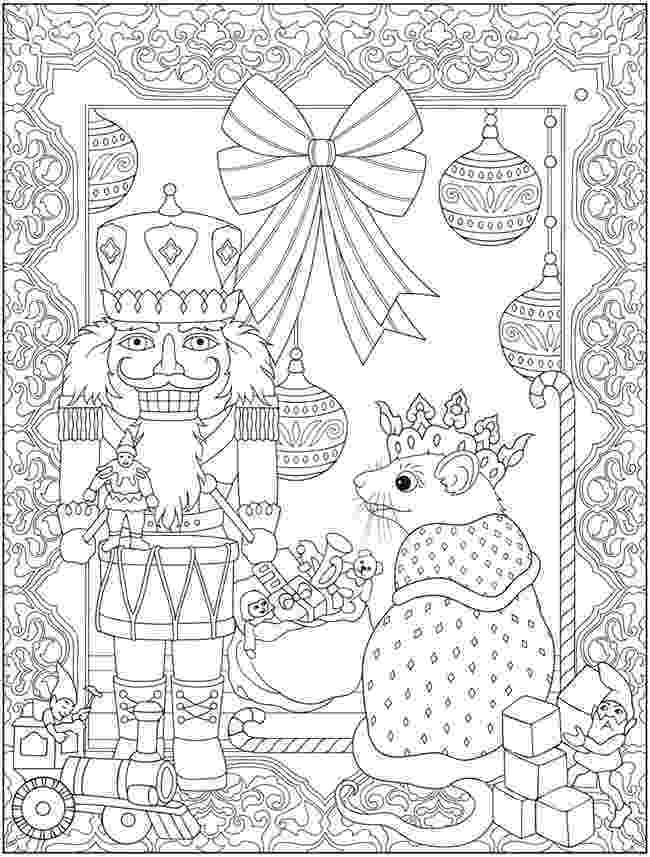 free color pages for christmas around the world free disney christmas printable coloring pages for kids pages world color free for christmas the around