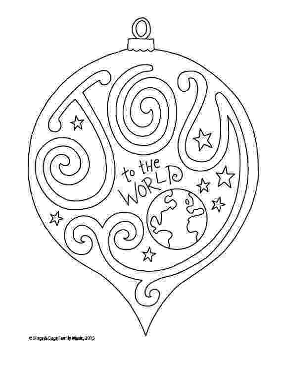 free color pages for christmas around the world free printable coloring page kids from around the world free world around color the christmas for pages