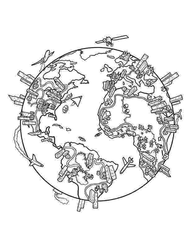 free color pages for christmas around the world light of the world christmas candle coloring pages christmas the free for color world around pages