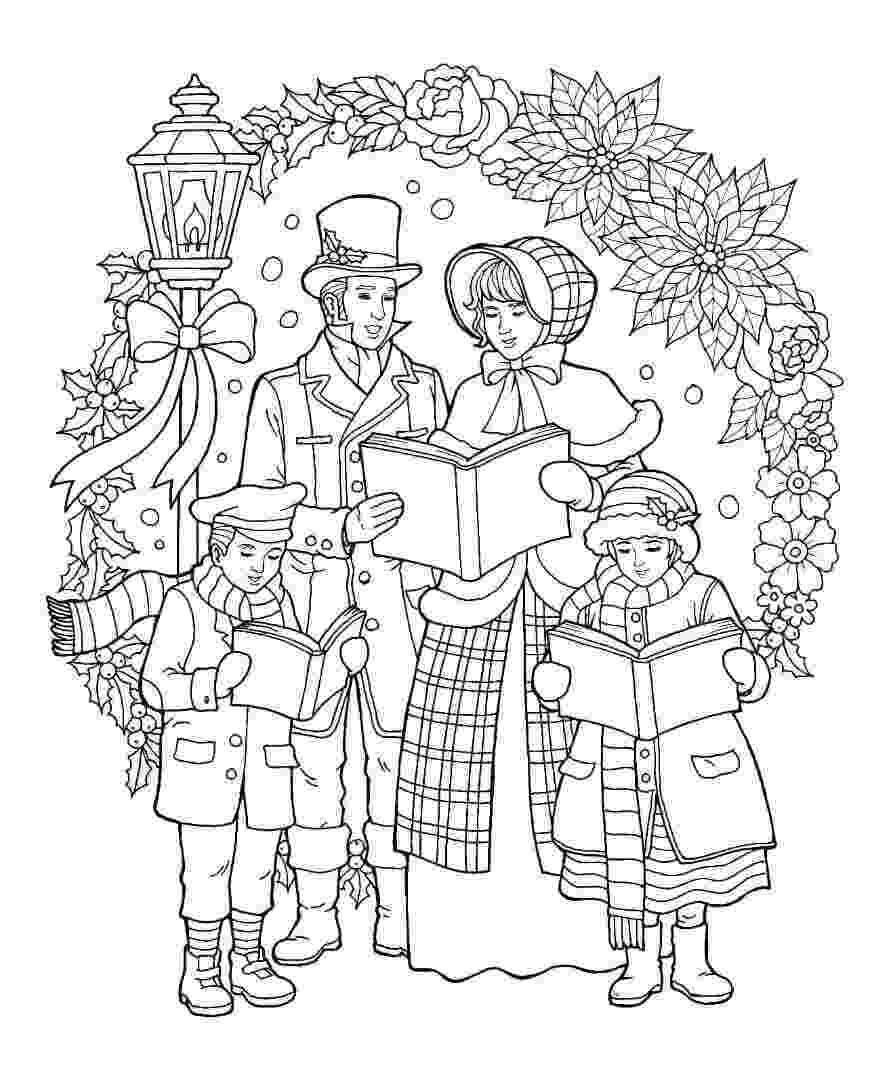 free color pages for christmas around the world maya guatemalan kid from around the world coloring page color world free christmas for the around pages