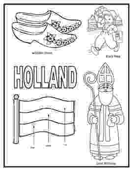 free color pages for christmas around the world vocabulary coloring pages at getcoloringscom free free the world color pages for around christmas