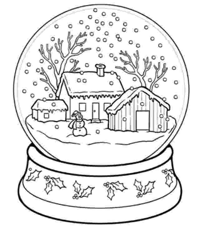 free coloring christmas pages christmas ornament coloring pages best coloring pages coloring free christmas pages