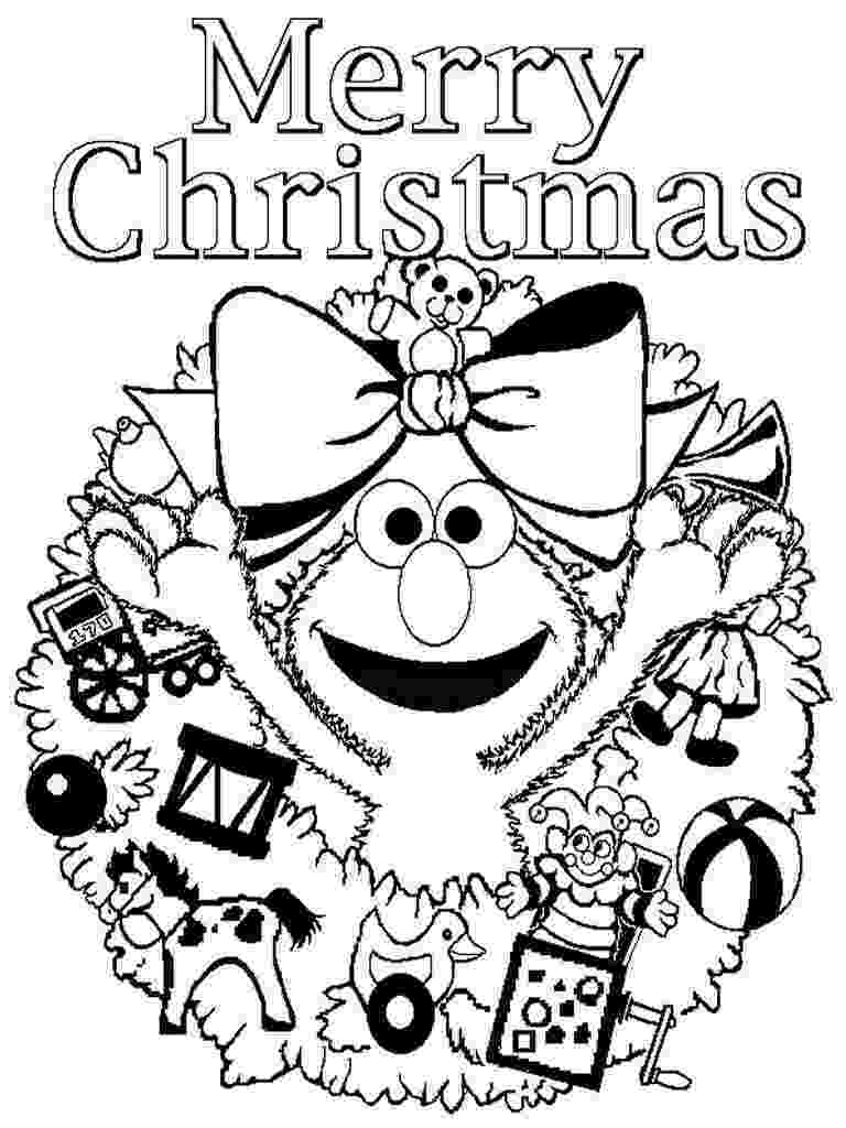 free coloring christmas pages cute animal christmas coloring pages download and print christmas free coloring pages